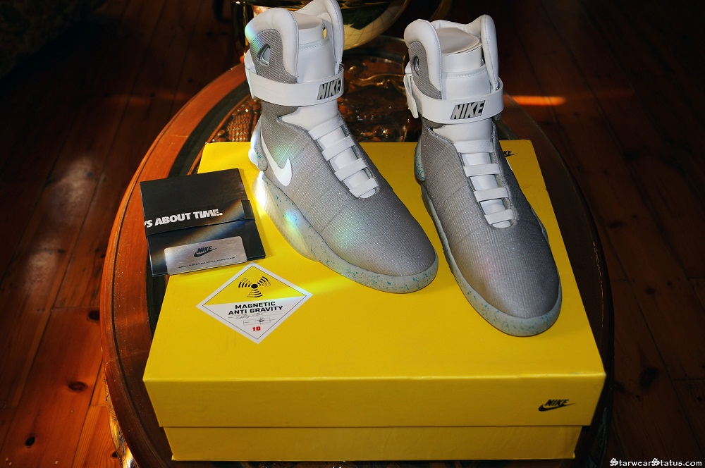 Buy air mags size 9 \u003e up to 39% Discounts